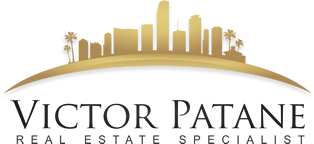 victor Patane - Real Estate Specialist